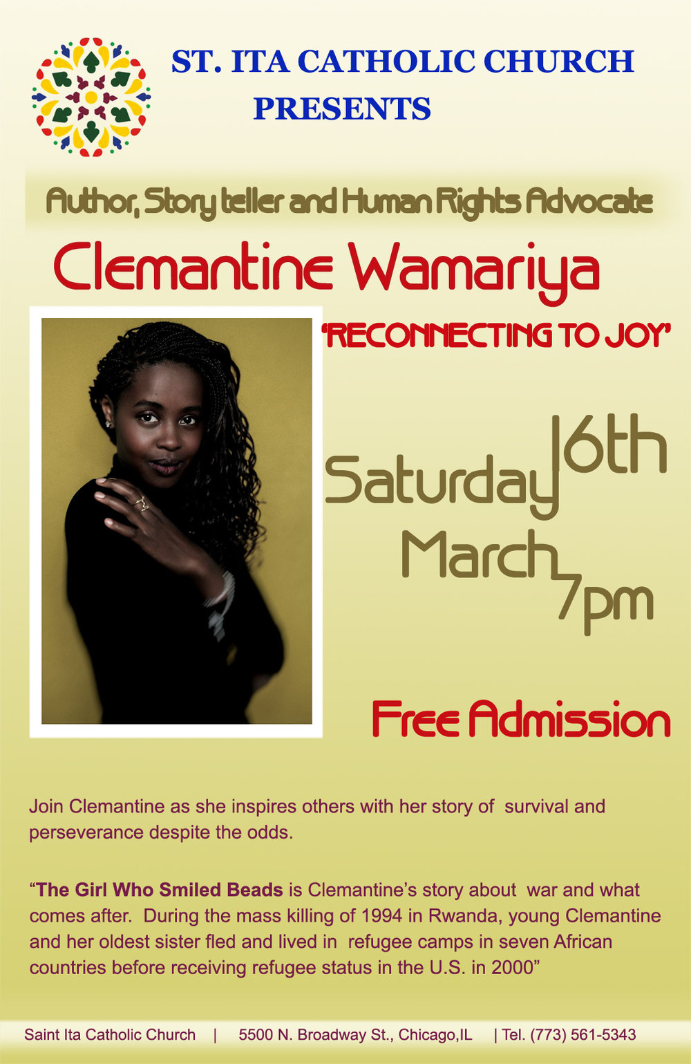 rev poster clemantine web version 031619.jpg