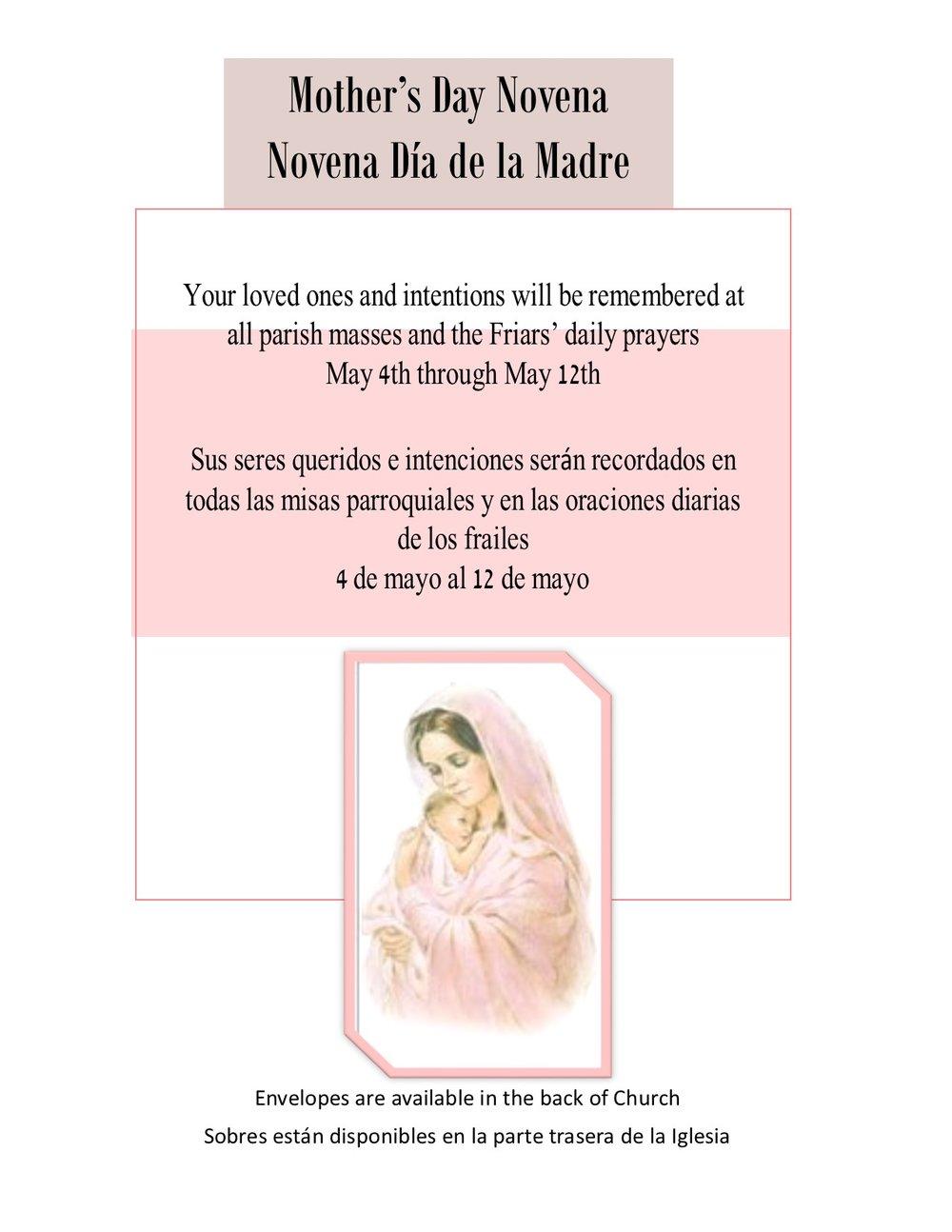 Mother's Day Novena 2019.jpg