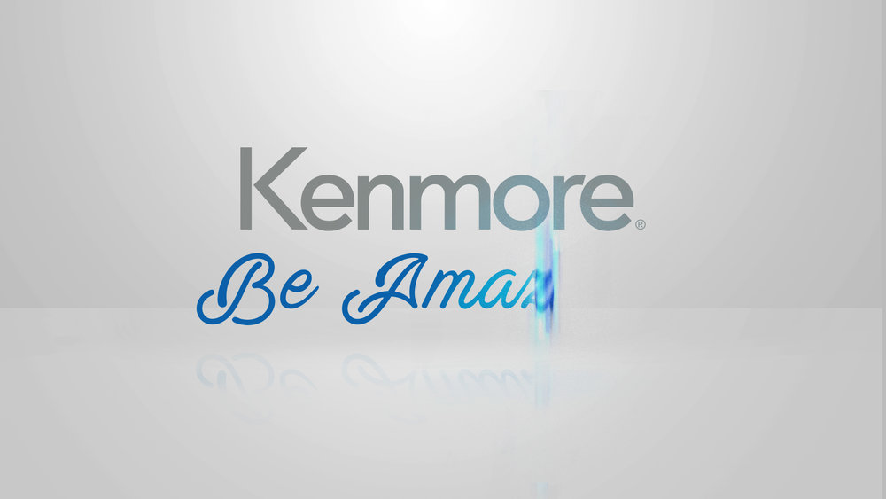 Kenmore_Design_DH_StyleFrame_03