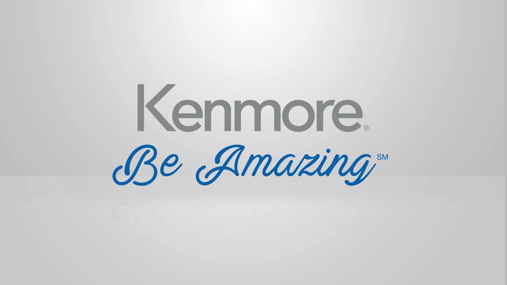 Kenmore_Design_DH_StyleFrame_04