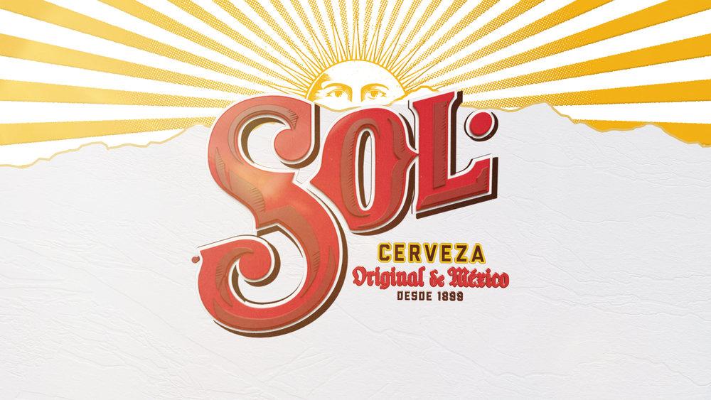 SCE_design_dev_concepts_dh_styleframes_3D_v002b_Artboard_6.jpg