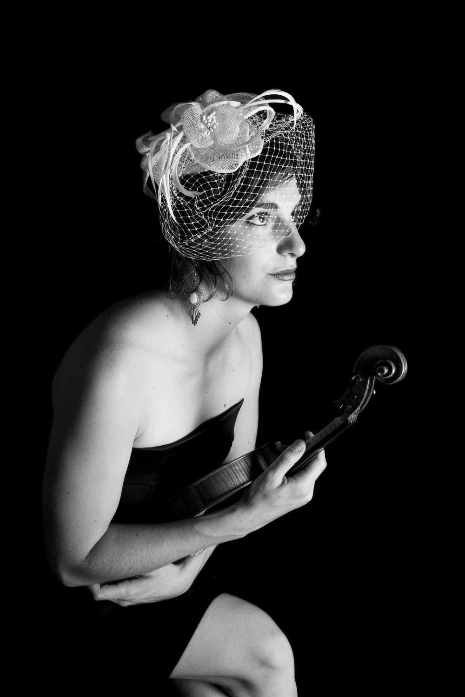 Photo by Johannah Reimer, 2011