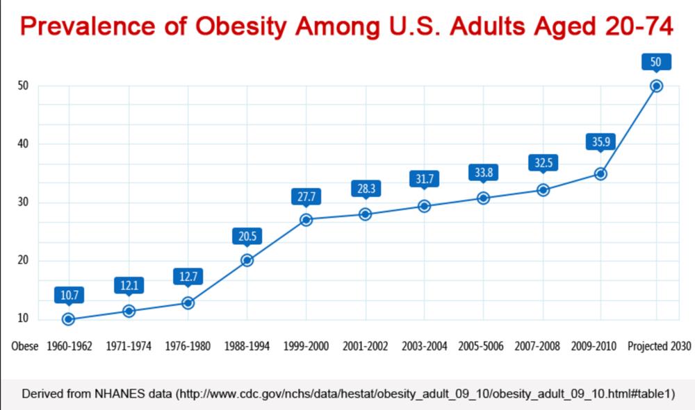 obesity_america_new braunfels