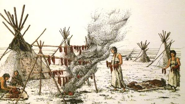 Native Food Drying_New Braunfels.jpg