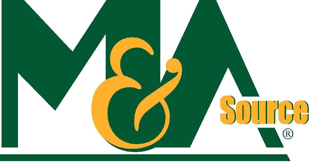 M&A(2c).jpg