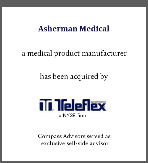 Asherman Medical tombstone.jpg