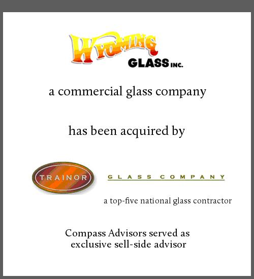 Wyoming Glass, Inc.jpg