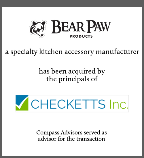 Bear Paw tombstone.jpg