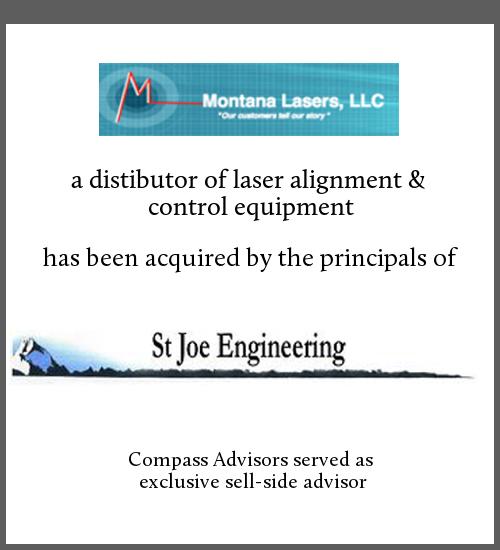 Montana Lasers, LLC tombstone.jpg
