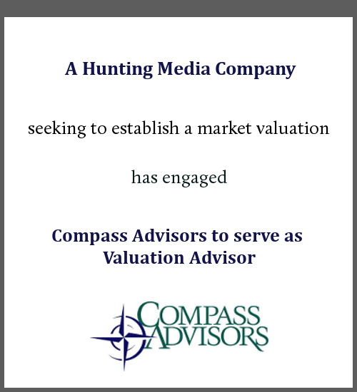 Outdoor Publisher Valuation Advisor tombstone.jpg