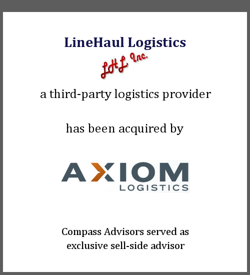 the use of 3rd party logistics Third party logistics used to mean transportation and warehousing, but now a 3pl is a complete range of outsourced services for all things supply chain.