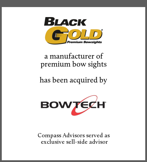Black Gold (MBG) tombstone.jpg
