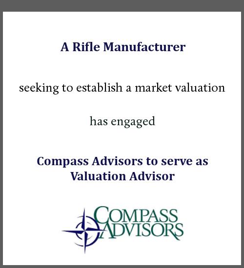 Rifle accessory manufacturer.jpg