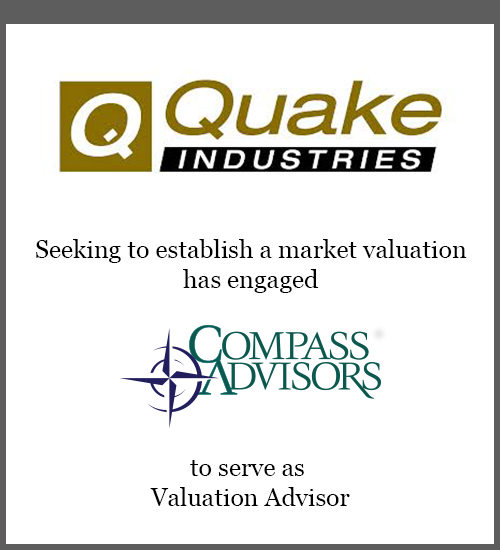 Quake-Industries-Valuation.jpg