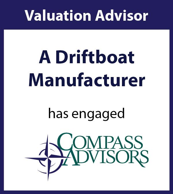 Driftboat Manufacturer Tombstone.jpg