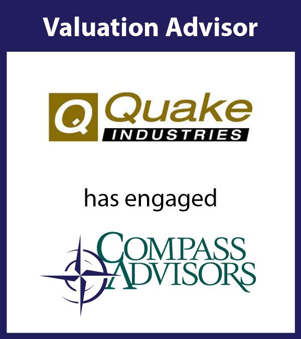 Quake Industries Tombstone.jpg