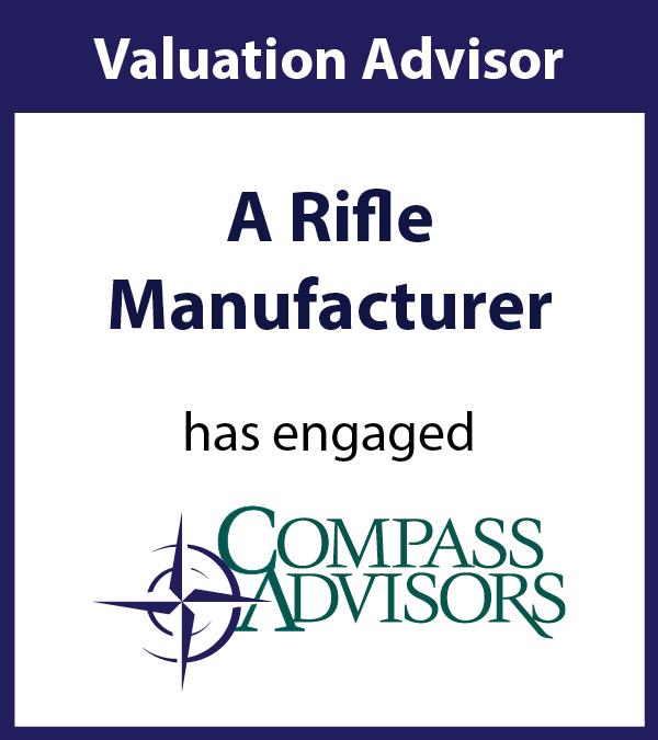 Rifle Manufacturer.jpg