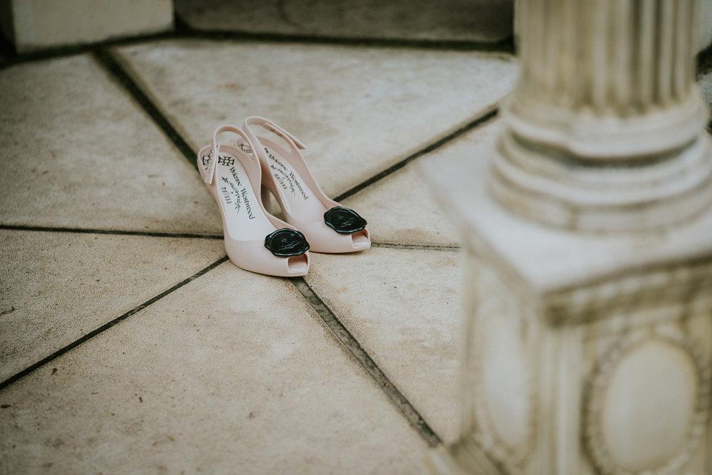 Wedding - 93.jpg