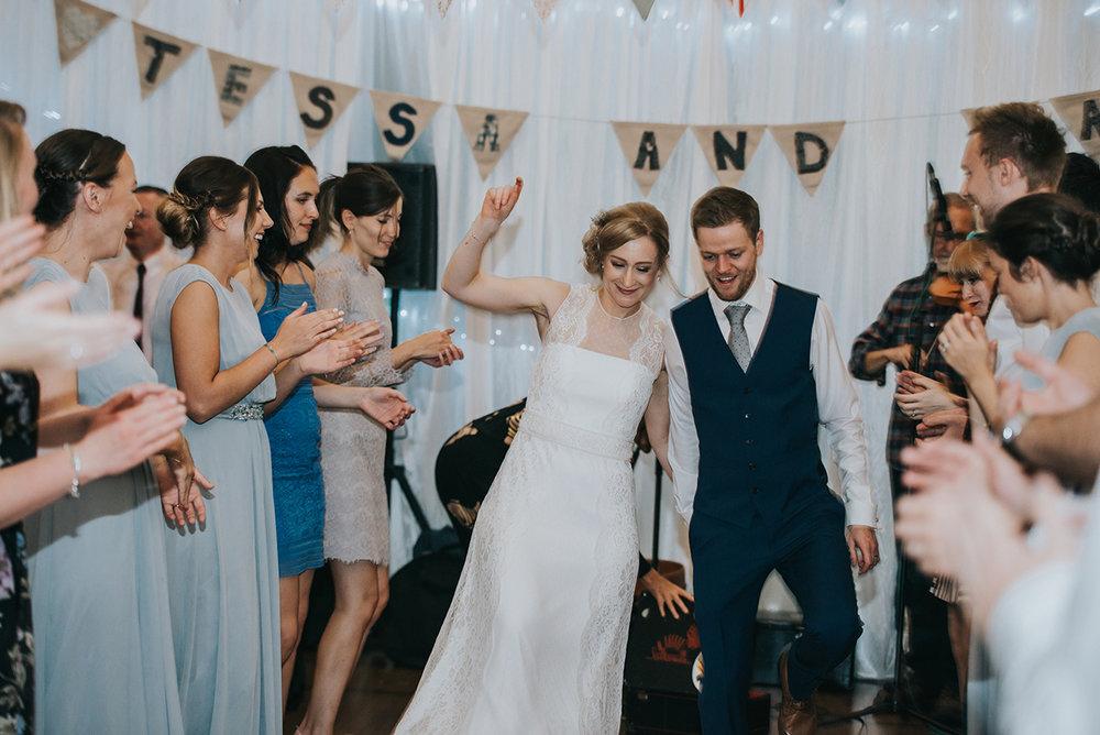 Wedding - 626.jpg