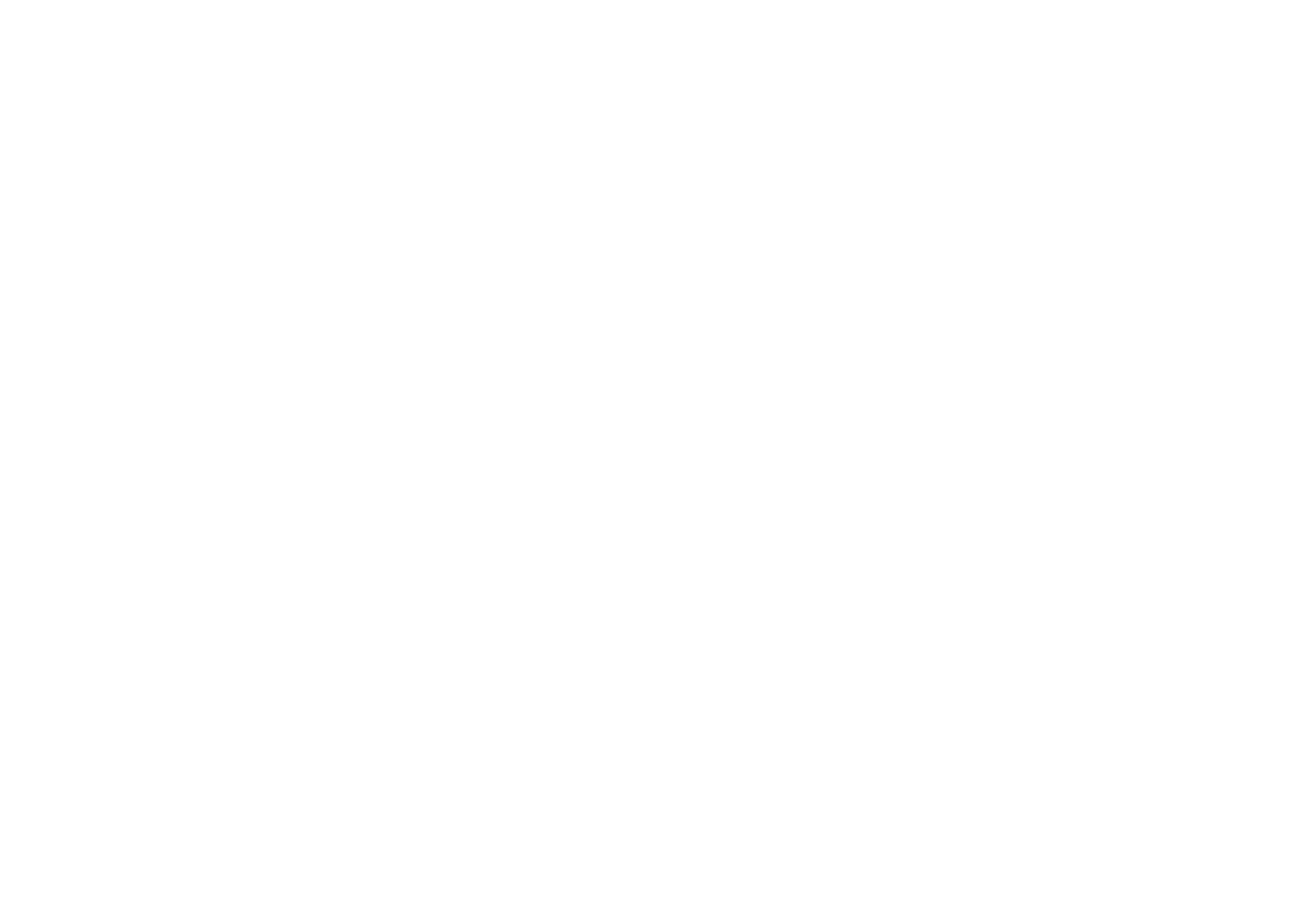 KMGS Photography