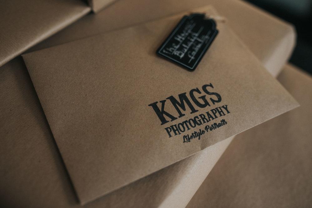 KMG_3834.jpg