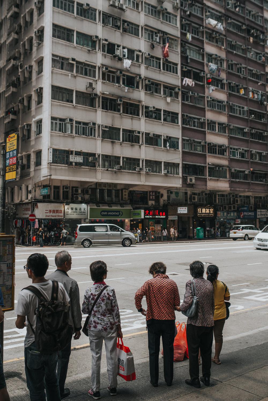Hong Kong - 46.jpg