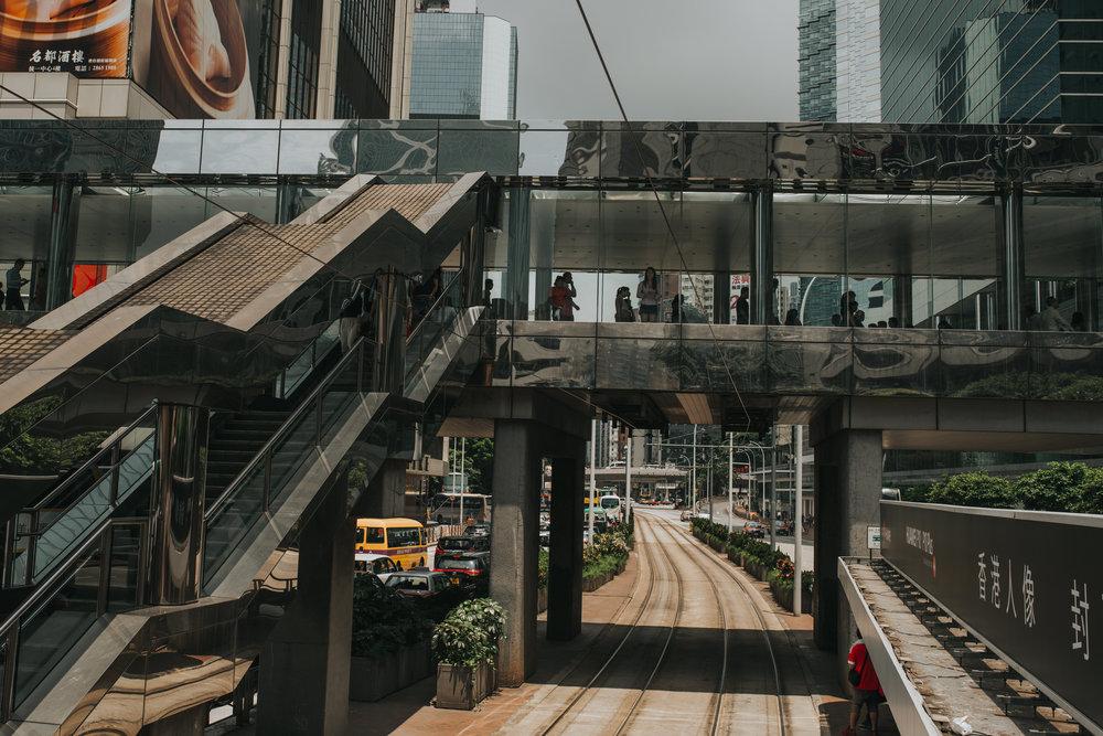 Hong Kong - 76.jpg