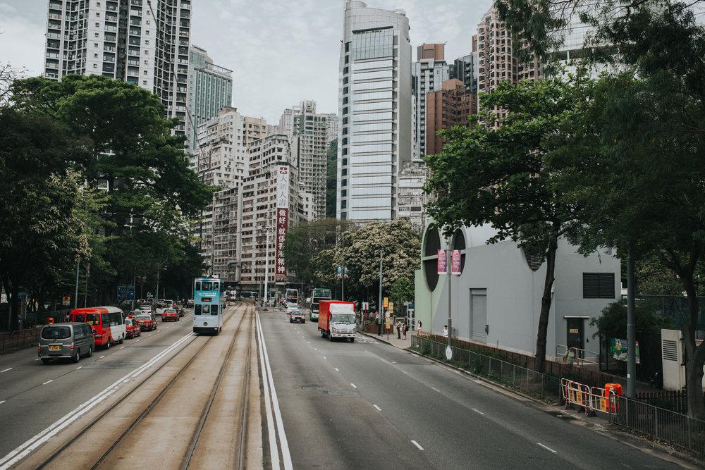 Hong Kong - 66.jpg