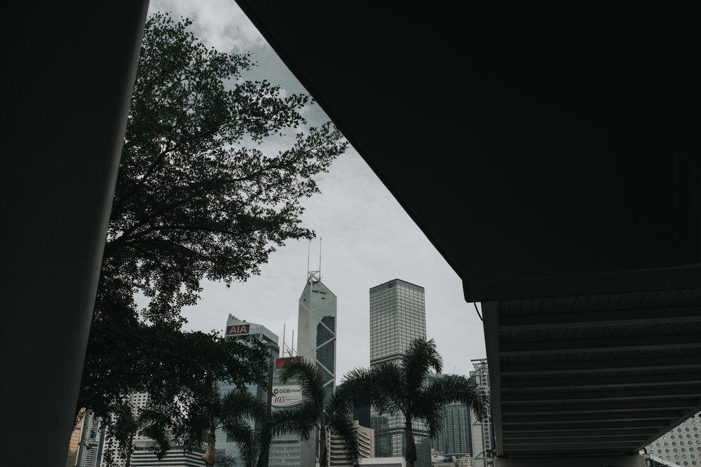Hong Kong - 96.jpg