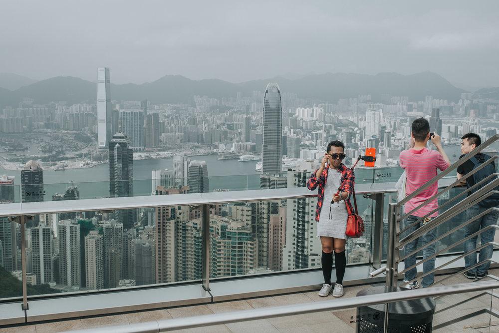Hong Kong - 101.jpg