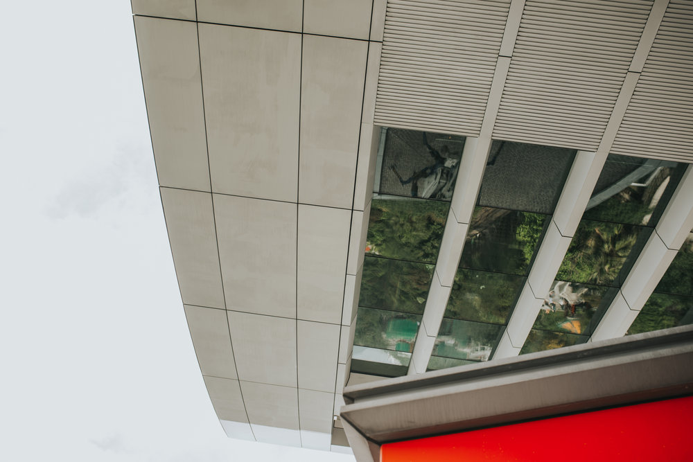 Hong Kong - 116.jpg
