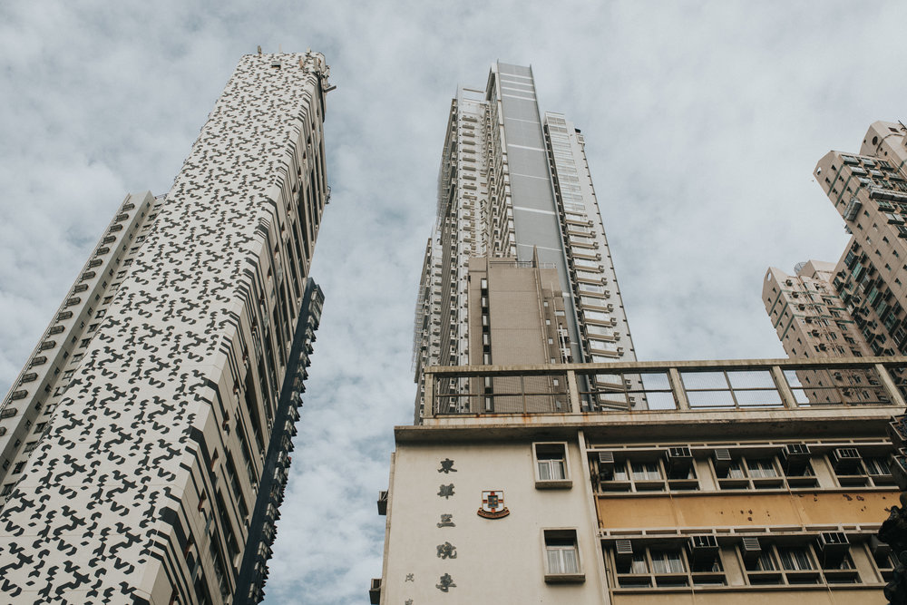 Hong Kong - 158.jpg