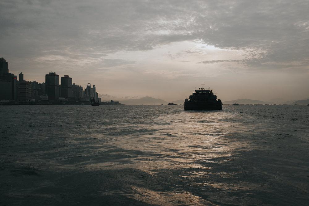 Hong Kong - 168.jpg