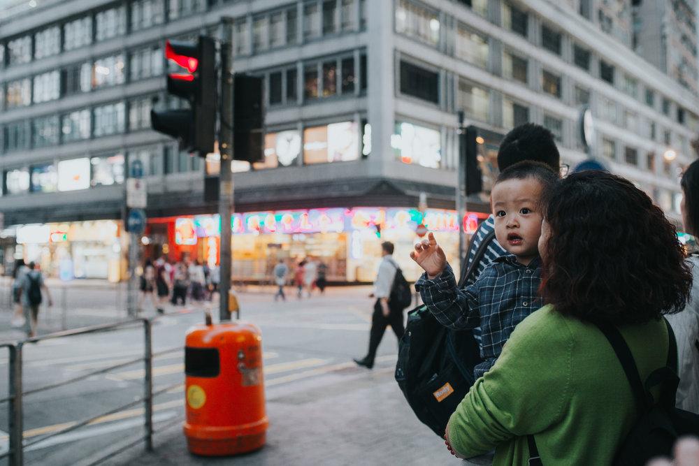 Hong Kong - 180.jpg