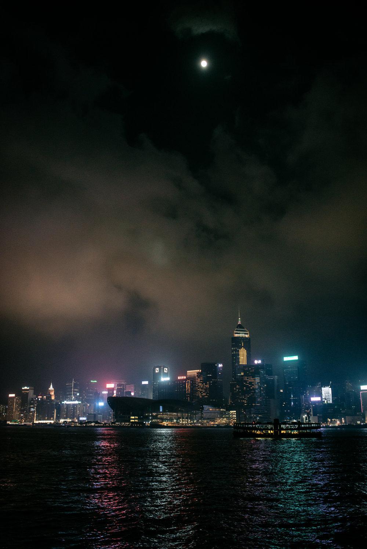 Hong Kong - 183.jpg
