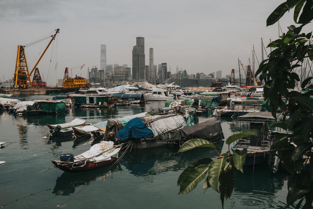 Hong Kong - 196.jpg