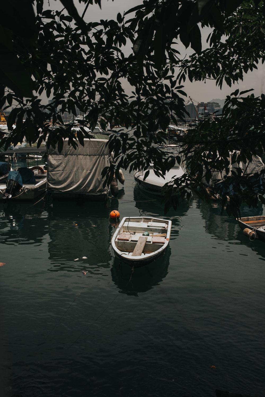 Hong Kong - 195.jpg