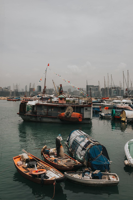 Hong Kong - 197.jpg