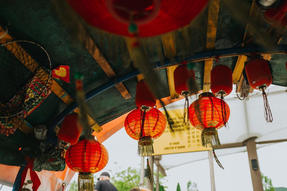 Hong Kong - 222.jpg