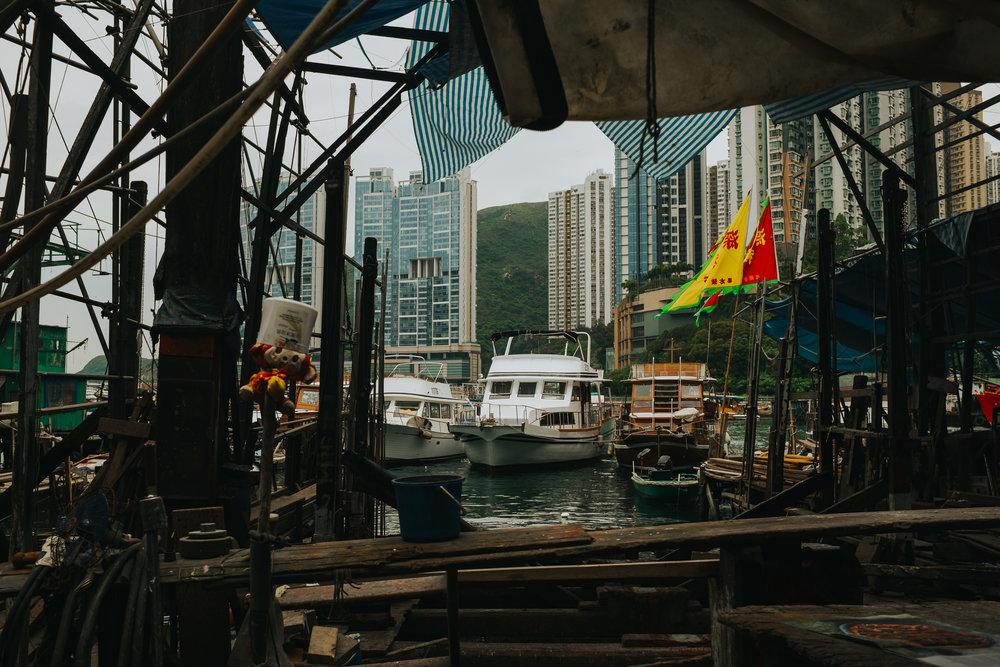 Hong Kong - 224.jpg