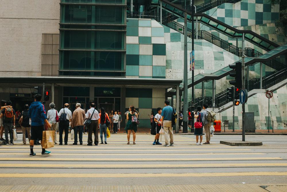 Hong Kong - 232.jpg