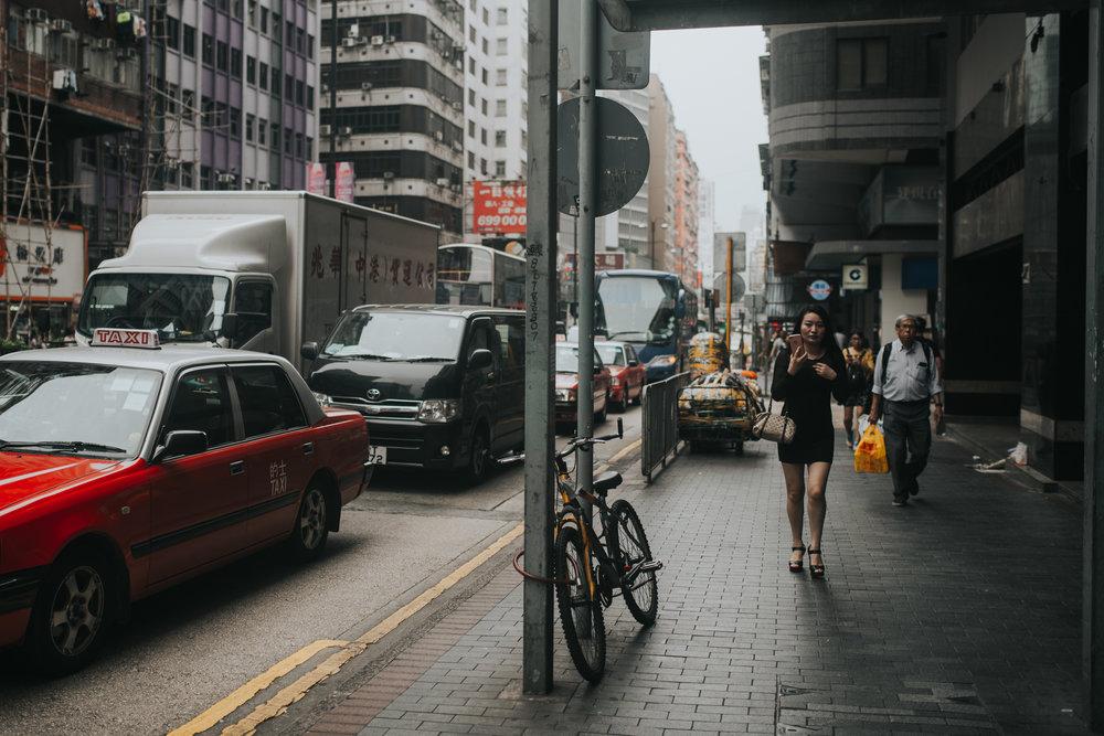 Hong Kong - 213.jpg