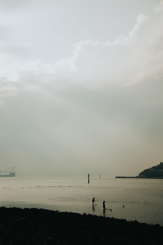 Hong Kong - 243.jpg
