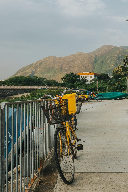 Hong Kong - 247.jpg