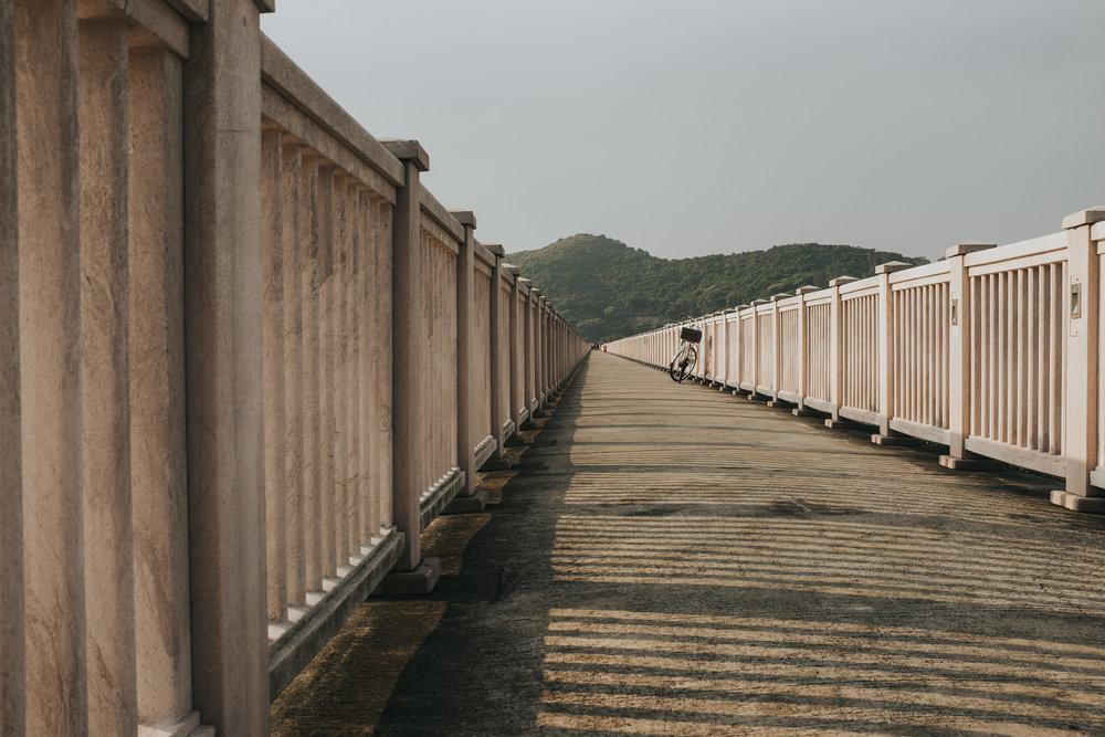 Hong Kong - 252.jpg