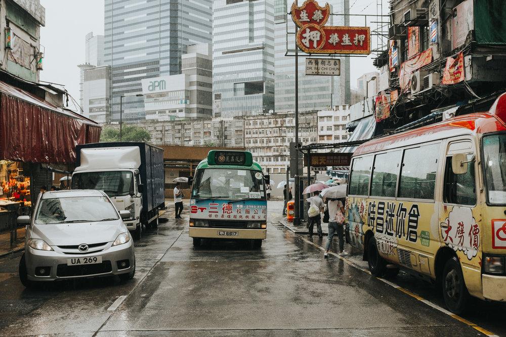 Hong Kong - 346.jpg