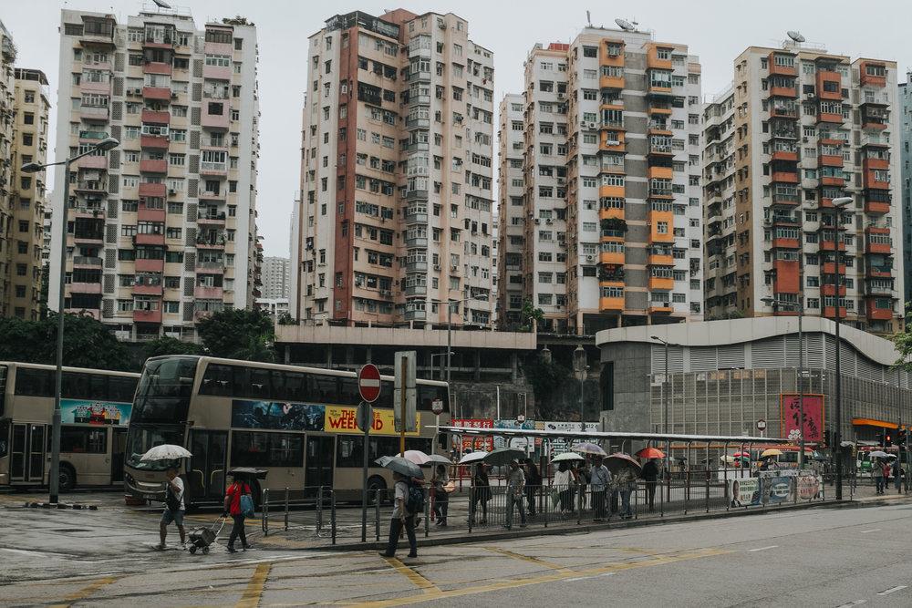 Hong Kong - 351.jpg