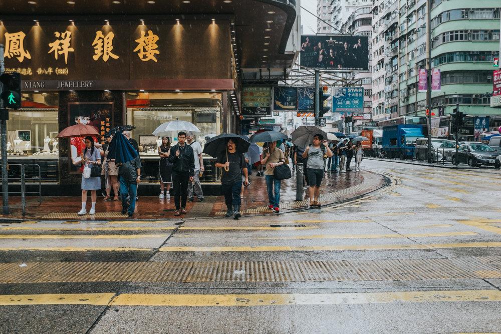 Hong Kong - 374.jpg