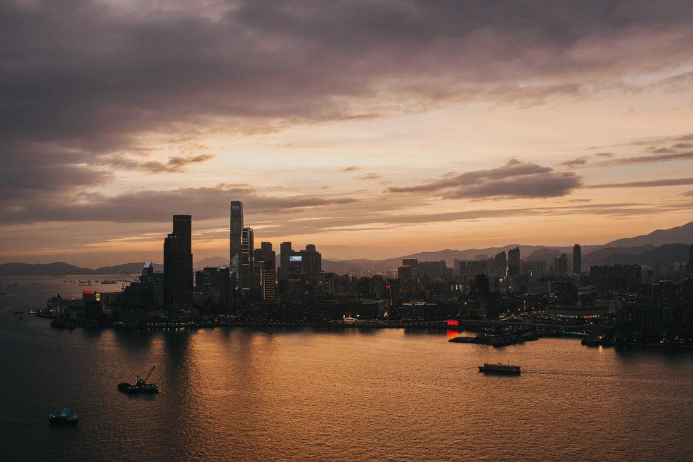 Hong Kong - 431.jpg