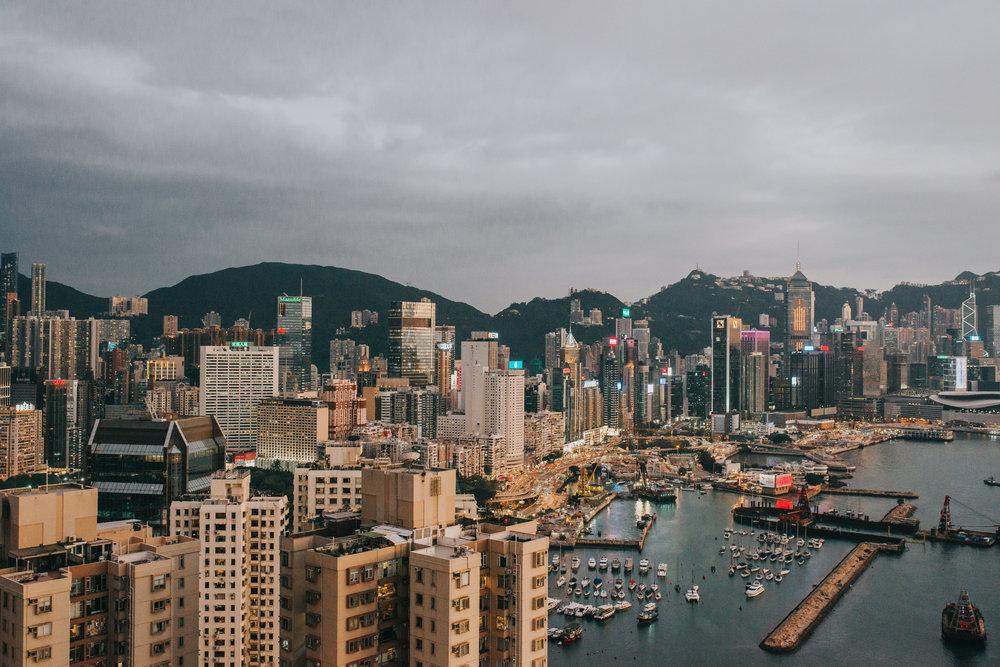 Hong Kong - 429.jpg